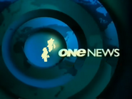 One News 2004