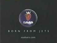SAAB URA TVC 2006 - 1