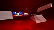 SRT id 2013