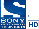 Sony Channel (Shokaiwan)