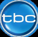TBC 2013