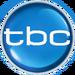 Transwest Broadcasting Company