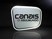 Canais Asulmundo ID 2007