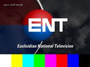 ENT testcard 1994