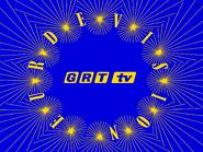 Eurdevision GRT ID 1982