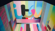 ITV ID - Week 10 - March 2019