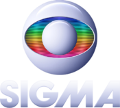 Rede Sigma 2014 alternate