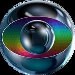 Rede Sigma Logo 1992