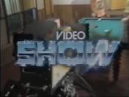 Sigma VS promo 1985 2