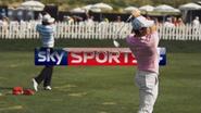 Sky Sports 4 ID 2015 3