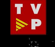 TelevisióWalcabinyoSat1995