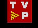 TV4 Pla