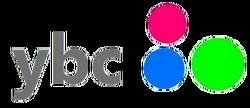 Ybc 2008
