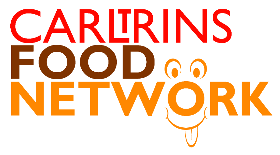 99 Food Network Logo A New Year Example Resume And Cover Letter