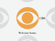 CBS ID - Drop - 1996