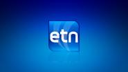 ETN ID 2010