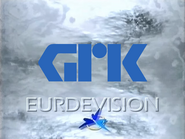 Eurdevision GRK ID 2000