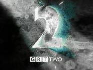 GRT2 ID - B&W Copper Cut Out (1997)