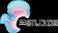 ITV Studios 2009