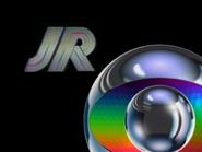 JR slide 1994