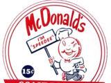 McDonald's (Fictionland)