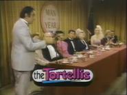 NBC promo - The Tortellis - 3-25-1987