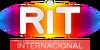 RIT Internacional 2018