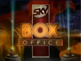 Sky Cinema Box Office (Anglosaw)