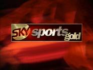 Sky Sports Gold ad id 1996