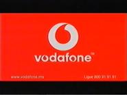 Vodafone MS TVC 2003