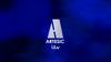 Artesic 1993 remake from 2015