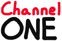 Channel One 2013