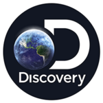 Discovery Channel 2016