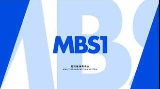 FAKE MBS1 Ident