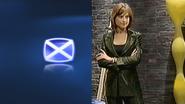 Gramsiun Katyleen Dunham ID 2002 1