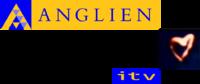 ITV Anglien logo 1998