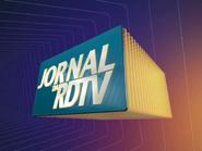 JRDTV2 open 2013