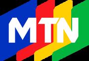 Mirant Television Network 1979