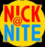 Nick at Nite Latinolia attacks logo
