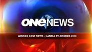 One News Dantas