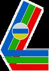 Radio Televisión de Luzranza