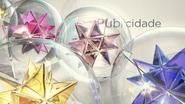 SRT Christmas 2014 ad id