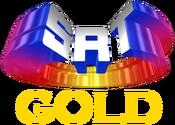 SRT Gold 2000