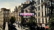 Sky Movies Select ID 2013