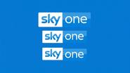 Sky One ID - Beatbox - 2017