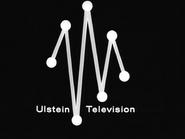 UTV ID 1959