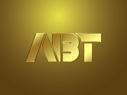 ABT ID - Gold Bars - 1991