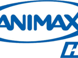 Animax (Cheyenne)
