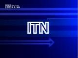 ITV News (TV channel)