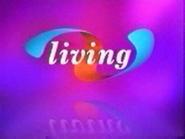 Living ID 1997